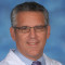 Orthopedic Surgeons in Annandale, VA: Dr. Cary C Schwartzbach             MD