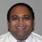 Primary Care Doctors in Olive Branch, MS: Dr. Shailesh M Patel             DO