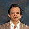 Pediatricians in Hollidaysburg, PA: Dr. Mohamed F Zavahir             MD