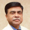 Primary Care Doctors in Olive Branch, MS: Dr. Sunil K Jha             MD