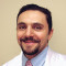Primary Care Doctors in Olive Branch, MS: Dr. Rami N Khouzam             MD