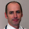 Family Physicians in El Dorado Hills, CA: Dr. Lance D Holtry             DO