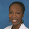 Primary Care Doctors in San Diego, CA: Dr. Toluwalase A Ajayi             MD