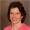 Obstetricians & Gynecologists in Seattle, WA: Dr. Susan S Block             MD