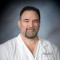 Family Physicians in Paragould, AR: Dr. Roland D Hollis             MD