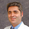 Obstetricians & Gynecologists in Memphis, TN: Dr. Ahmad N Azari             MD