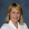 Primary Care Doctors in Poway, CA: Dr. Belinda A Dure-Smith             MD