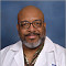 Dr. Burnett W Gallman Jr             MD