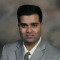 Internists in Hinsdale, IL: Dr. Mohammed S Ahmed             DO