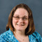 Pediatricians in Champaign, IL: Dr. Heather A Decker             MD