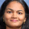 Primary Care Doctors in Chevy Chase, MD: Dr. Visha Dinesh             MD
