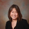 Orthopedic Surgeons in Joliet, IL: Dr. Rebecca C Kuo             MD