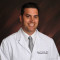 Orthopedic Surgeons in Sun City West, AZ: Dr. Raul Curiel             MD
