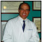 in Ellicott City, MD: Dr. Jeffrey B Muneses             DC