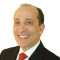 in West Bloomfield, MI: Dr. Howard B Rosenberg             DC