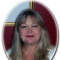 in Pinellas Park, FL: Dr. Ida S Wallen             DC