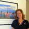 in Los Altos, CA: Dr. Rachel G Frozenfar             DC