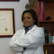 in Silver Spring, MD: Dr. Kindra J Ingram             DC