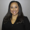 in Ballwin, MO: Dr. Ashley A Gaines             DC