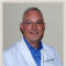 in Gainesville, GA: Dr. David P Hayward             DDS