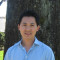 in Richland Hills, TX: Dr. Kevin G Bui             DDS
