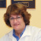 in Rocky Hill, CT: Dr. Mary L Pergiovanni             DDS