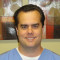 in Richland Hills, TX: Dr. Matthew D Orth             DDS