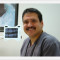 in Rocky Hill, CT: Dr. Joseph S Ciarcia             DMD