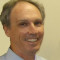 in Inverness, FL: Dr. Stephen Dunn             MAGD,            DDS