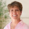 in Albuquerque, NM: Dr. Mary A Baca-Lucero             DDS