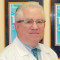 in Rocky Hill, CT: Dr. Edward F Pergiovanni             DMD