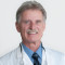in Temecula, CA: Dr. James Currier DDS