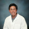 in Bakersfield, CA: Dr. Anthony Ching             MAGD,            DDS
