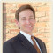 in Canton, OH: Dr. Jeffrey L Danner             DDS