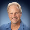 in Cupertino, CA: Dr. Robert Harley             DDS