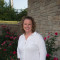 in Kansas City, KS: Dr. Laura J Huyett             DDS