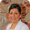 in Sun City West, AZ: Dr. Santosh K Saini             DDS