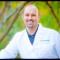 in Stillwater, OK: Dr. Jason D Walker             DDS