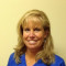 in Nashville, TN: Dr. Karen L Baker-Curtis             DMD