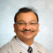 in Highland Park, IL: Dr. Arif A Khan             DDS