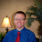 in Lubbock, TX: Dr. Travis L Epperson             DDS