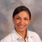 in Omaha, NE: Dr. Sarah T Billesbach             DDS