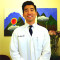 in London, OH: Dr. Peter J Ahn             DDS