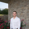 in Kansas City, KS: Dr. Jaden D Bailey             DDS