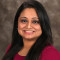 in Chicopee, MA: Dr. Rekha Joshi             DDS
