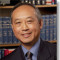 in Sioux City, IA: Dr. Wing C Hsieh             OD