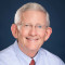 in Bastrop, TX: Dr. David R Tauch             OD