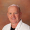 in North Sioux City, SD: Dr. Steven J Ferguson             OD