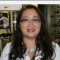 in Anaheim, CA: Dr. Natalie D Duong             OD