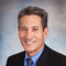 in Fort Myers, FL: Dr. Brian K Marhue             OD
